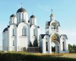 images/2020/Kakim_svyatinyam_mogno_poklonitsya.jpg