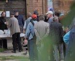 images/2020/Kormlenie_bezdomnih_v_Breste_ne_prekratilos_vo_vremya_epidemii5776202.jpg