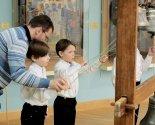images/2020/Kulturnaya_programma_dlya_teh_kto_na_karantine__v_Minske_sostoyalsya1521530.jpg