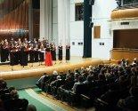 images/2020/Kulturnie_i_duhovnie_zvyazi_megdu_Belarusyu_i_Serbiey6553378.jpg