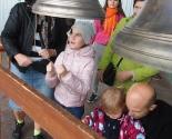 images/2020/Luchshih_belorusskih_zvonarey_sobral_VI_festival.jpg