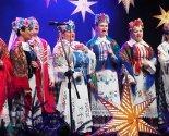 images/2020/Megdunarodniy_festival_kolyad_v_Terespole_obedinil_slavyan_v7554418.jpg