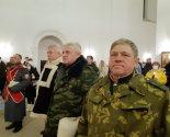 images/2020/Minskie_kazaki_pomolilis_na_Pashalnom_bogoslugenii_v_prihode_ikoni9108979.jpg