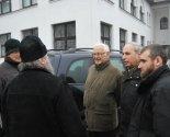 images/2020/Minskiy_prihod_Vseh_skorbyashchih_Radost/
