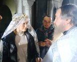 images/2020/Minskiy_prihod_ikoni_Vseh_skorbyashchih_Radost/