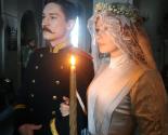 images/2020/Minskiy_prihod_ikoni_Vseh_skorbyashchih_Radost_0120150001.jpg