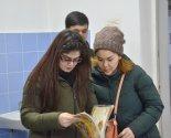 images/2020/Minskiy_prihod_ikoni_Vseh_skorbyashchih_Radost_0205120615/