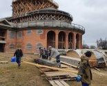images/2020/Minskomu_Svyato_Bogoyavlenskomu_prihodu_nugna_mugskaya1624043.jpg