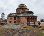 images/2020/Minskomu_Svyato_Bogoyavlenskomu_prihodu_nugna_mugskaya3231408.jpg