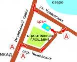 images/2020/Minskomu_Svyato_Bogoyavlenskomu_prihodu_nugna_mugskaya4271384.jpg