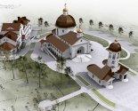 images/2020/Minskomu_Svyato_Bogoyavlenskomu_prihodu_nugna_mugskaya9441037.jpg