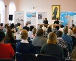 images/2020/Miryanskaya_bogoslovskaya_kollegiya_pri_Pokrovskom_sobore_goroda1564803.jpg