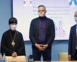 images/2020/Mitropolit_Minskiy_i_Zaslavskiy_Veniamin_vstretilsya.jpg