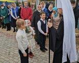 images/2020/Mitropolit_Veniamin_osvyatil_hram_Rogdestva_Presvyatoy_Bogoroditsi_v6732935.jpg