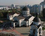images/2020/Mitropolit_Veniamin_vozglavil_osvyashchenie_Krestovozdvigenskogo4739957.jpg