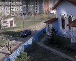 images/2020/Na_krestniy_hod_vmesto_lyudey_prishli_golubi_Videokamera_snyala6125109.jpg