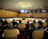 images/2020/Na_megdunarodnoy_konferentsii_sostoyavsheysya_v_Pravitelstve_Moskvi5195254.jpg