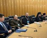 images/2020/Na_megdunarodnoy_konferentsii_sostoyavsheysya_v_Pravitelstve_Moskvi8010785.jpg