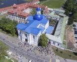 images/2020/Natsionalnaya_biblioteka_otkrila_dostup_k_videoarhivu.jpg