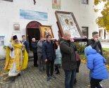 images/2020/Nesvige_po_blagosloveniyu_Preosvyashchenneyshego_Antoniya_episkopa1392623.jpg