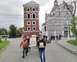images/2020/Nesvige_po_blagosloveniyu_Preosvyashchenneyshego_Antoniya_episkopa4871178.jpg