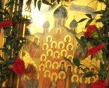 images/2020/Novaya_traditsiya_zalogena_v_Lyublinsko_Holmskoy_eparhii_Polskoy9408562.jpg