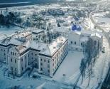 images/2020/Otkrit_nabor_na_bogoslovskie_kursi_pri.jpg