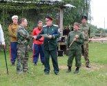 images/2020/PERVIY_KAZAChIY_FESTIVAL_RESPUBLIKANSKOGO_OBShchESTVENNOGO2183197.jpg