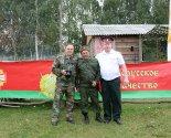 images/2020/PERVIY_KAZAChIY_FESTIVAL_RESPUBLIKANSKOGO_OBShchESTVENNOGO5440364.jpg