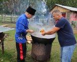images/2020/PERVIY_KAZAChIY_FESTIVAL_RESPUBLIKANSKOGO_OBShchESTVENNOGO6600336.jpg