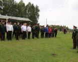images/2020/PERVIY_KAZAChIY_FESTIVAL_RESPUBLIKANSKOGO_OBShchESTVENNOGO6717995.jpg