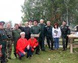images/2020/PERVIY_KAZAChIY_FESTIVAL_RESPUBLIKANSKOGO_OBShchESTVENNOGO8699744.jpg