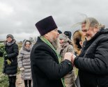 images/2020/Pamyat_svyatoy_blagennoy_Valentini_Minskoy_otprazdnovali/