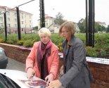 images/2020/Pamyati_lidera_dvigeniya_Belarus_za_gizn_i_osnovatelya_portala_Pro1085661.jpg