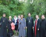 images/2020/Pamyati_lidera_dvigeniya_Belarus_za_gizn_i_osnovatelya_portala_Pro2772124.jpg