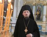 images/2020/Patriarshchim_Ekzarhom_vseya_Belarusi_naznachen_Episkop.jpg