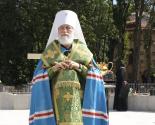 images/2020/Patriarshiy_Ekzarh_Obrashchayus_k_Glave_gosudarstva.jpg