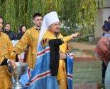 images/2020/Patriarshiy_Ekzarh_osvyatil_kupola_i_kresti/