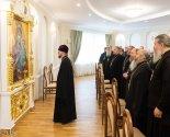 images/2020/Patriarshiy_Ekzarh_vozglavil_soveshchanie_blagochinnih_i_duhovnikov6815075.jpg