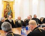 images/2020/Patriarshiy_Ekzarh_vozglavil_soveshchanie_blagochinnih_i_duhovnikov8427193.jpg