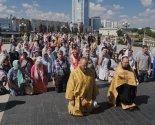 images/2020/Pered_Svyato_Duhovim_kafedralnim_soborom_Minska_proshel_tretiy2534484.jpg