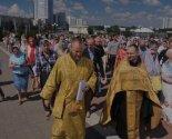 images/2020/Pered_Svyato_Duhovim_kafedralnim_soborom_Minska_proshel_tretiy4863125.jpg