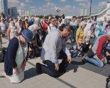 images/2020/Pered_Svyato_Duhovim_kafedralnim_soborom_Minska_proshel_tretiy9424250.jpg