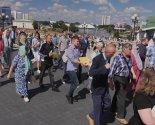 images/2020/Pered_Svyato_Duhovim_kafedralnim_soborom_Minska_proshel_tretiy9855357.jpg