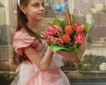 images/2020/Pianist_Bogdan_Babich_i_yunaya_pevitsa_Marianna_Babich_stali_novimi8861316.jpg