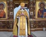 images/2020/Pokayanie_Zakheya_Propoved_protoiereya_Igorya6226219.jpg