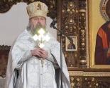 images/2020/Pokaytes_ibo_priblizilos_Tsarstvo_Nebesnoe_Propoved.jpg