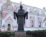 images/2020/Pokrov_Presvyatoy_Bogoroditsi_pravoslavnie_grodnentsi_vstretili.jpg