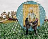 images/2020/Prazdnik_Girovichskoy_ikoni_Bogiey_Materi/