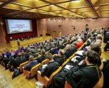 images/2020/Predstavitel_BPTs_prinyal_uchastie_v_konferentsii_posvyashchennoy3075348.jpg